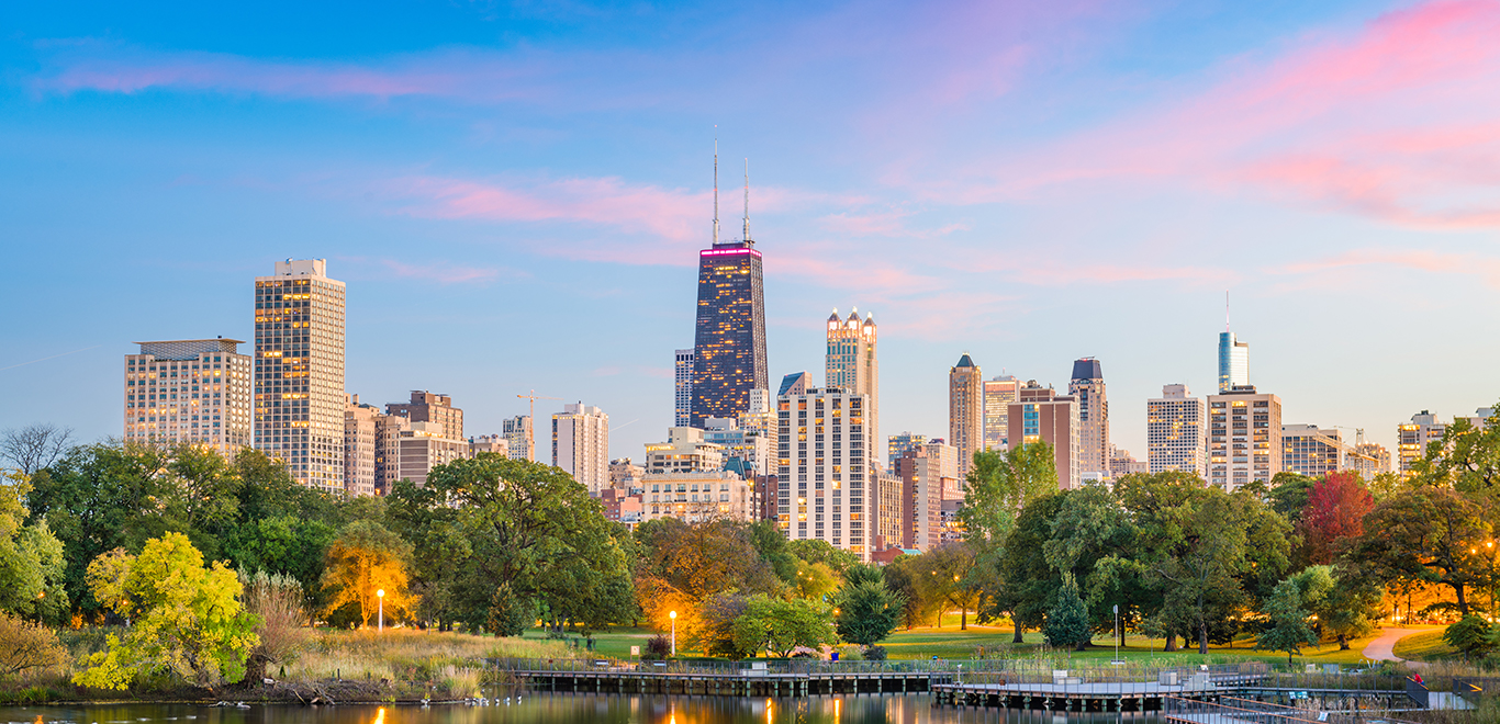HACCP training in Chicago