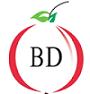 BD food fond alb