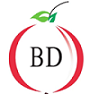 BD Food Safety Consultants Logo
