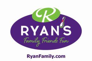 Ryan's Family Amusement