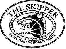 The Skipper Restaurant