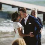 Mountain High Weddings - Mount Ellis Package