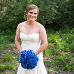 judi-scoville-wedding-testimonial