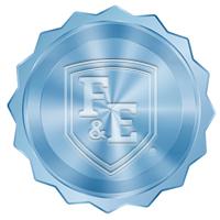 F&E PaymentPros Blue Service Plan | F&E Payment Pros