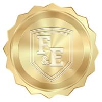 F&E PaymentPros Gold Service Plan | F&E Payment Pros