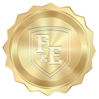F&E PaymentPros Gold Service Plan   F&E Payment Pros