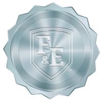 F&E Payment Pros Platinum Support Plan