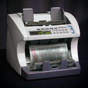 Standard money counter | basic cash counter