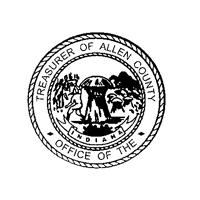 Allen County