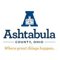 Ashtabula County