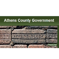 Athens County