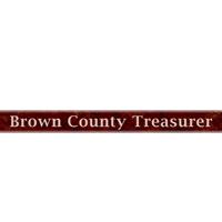 Brown County Treasurer