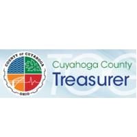 Cuyahoga County Treasurer