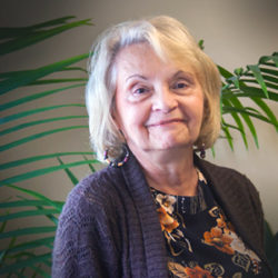 Carol   F&E PaymentPros Financial Manager   F&E Payment Pros