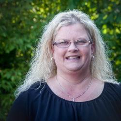Janice | F&E PaymentPros Administrator | F&E Payment Pros