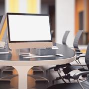 F&E PaymentPros Meeting via Web