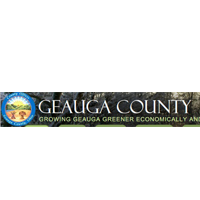 Geauga County Treasurer