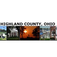Highland County Treasury
