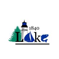 Lake County Treasurers