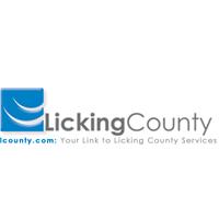 Licking County Treasury