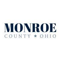Monroe County Treasury