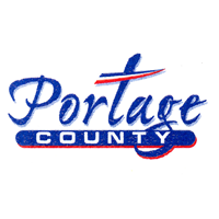 Portage County Treasury