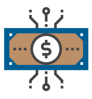 F&E PaymentPros Dividend Dollars | F&E Payment Pros