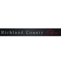 Richland County Treasury