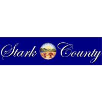 Stark County Treasury