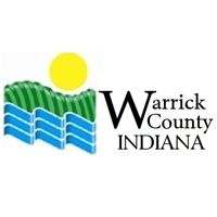 Warrick County Indiana Treasurer
