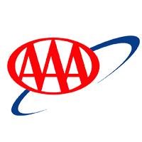 AAA   American Automobile Association
