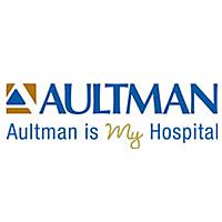 Aultman Hospital
