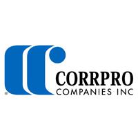 CORRPRO Companies