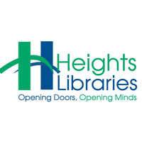 Cleveland Heights Public Libraries