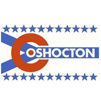 Coshocton