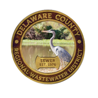 Delaware County Sewer