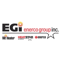 EGi   Enerco Group Inc.