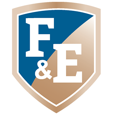 F&E PaymentPros