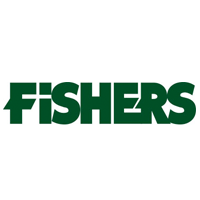 Fishers Food