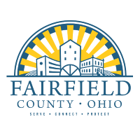 Fairfield County Treasury