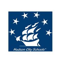Hudson City Schools