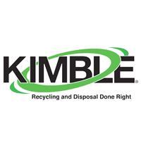Kimble Recycling
