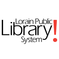 Lorain Public Library