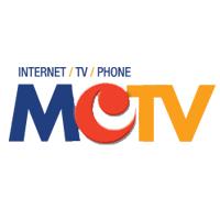 mctv   Massillon Cable TV