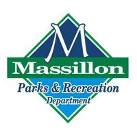 Massillon Parks & Recreation