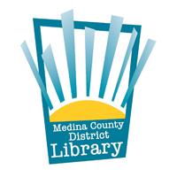 Medina County Public Library
