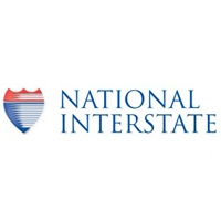 National Interstate