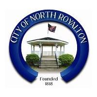 North Royalton