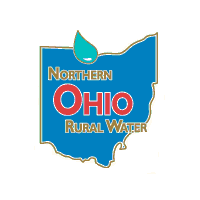 Northern Ohio Rural Water