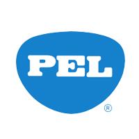 PEL Supply